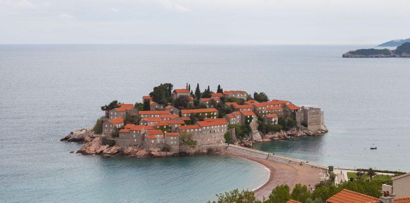 тур черногория авиабилеты