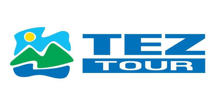Промокод от TEZ TOUR на скидку 3% для Санкт-Петербурга